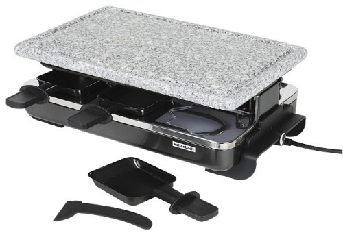 kaltenbach raclette grill hot stone swiss store shop online products shopping accessoirs. Black Bedroom Furniture Sets. Home Design Ideas