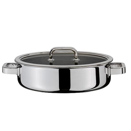 spring k chenger te fondue accesoirs raclettegrill pfannen kasserolle woks grillpfannen. Black Bedroom Furniture Sets. Home Design Ideas