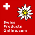 Swissproductsonline.com the Swiss online shop for Swiss products